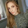 Татьяна Рожнова