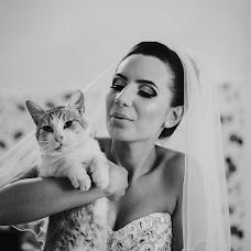 Wedding photographer Anca Coprean (ancacoprean). Photo of 08.07.2017