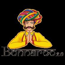Bonaroo Download on Windows
