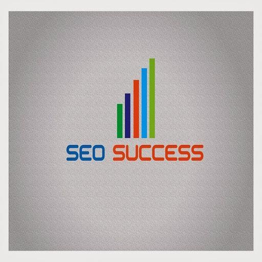 Essential Steps to SEO Success