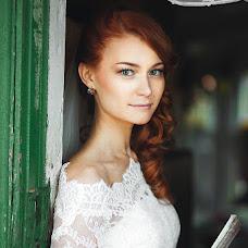 Wedding photographer Dmitriy Gusev (Gusev). Photo of 10.01.2015