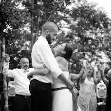 Wedding photographer Giulia Molinari (molinari). Photo of 08.01.2018