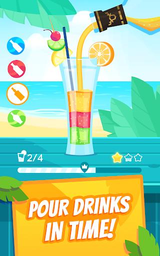Drink Master 1.0.12 screenshots 5
