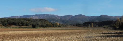 vue-des-collines-drome-provencale-enclave-des-papes-depuis-mon-atelier-de-sculpteur-graveur-sur-pierre-26-84
