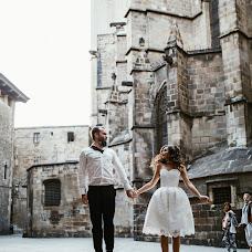 Wedding photographer Alan Nartikoev (AlanNart). Photo of 23.01.2016