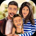 Family Simulator - Virtual Mom Game icon