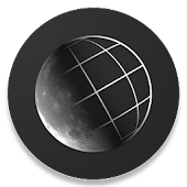 Lunescope: Moon Viewer