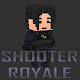 Download Shooter Royale For PC Windows and Mac