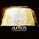 Download Rádio Aupacri For PC Windows and Mac