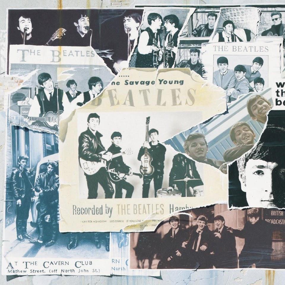 BeatlesAnthology1