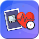 Blood Pressure Checker- BP Diary for PC-Windows 7,8,10 and Mac