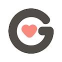 Korean Letter - Learn Hangul Korean Alphabet icon