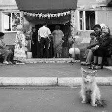 Wedding photographer Vasiliy Astapov (akiro). Photo of 06.11.2012