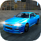 Extreme Pro Car Simulator 2016 file APK Free for PC, smart TV Download