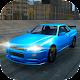Extreme Pro Car Simulator 2016 (game)