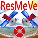 Rescue Me Everywhere ResMeve icon