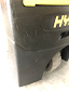 Thumbnail picture of a HYSTER J1.5XNT