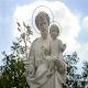 Download St Joseph Novena Malayalam For PC Windows and Mac