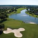 Craft Farms Golf Resort icon