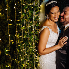 Wedding photographer Léo Araújo (Leoaraujo). Photo of 13.06.2019