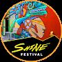 SHINE Festival 2016 - Urban Art
