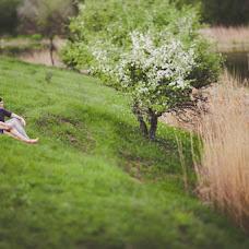 Свадебный фотограф Игорь Бухтияров (Buhtiyarov). Фотография от 19.05.2013