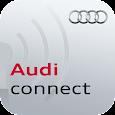 Audi Music Stream icon