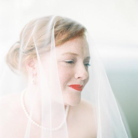 Wedding photographer Nadezhda Vais (NadiaV). Photo of 21.12.2017
