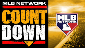MLB Network Countdown thumbnail