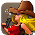Bounty Hunter – Miss Jane icon