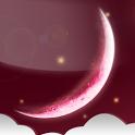 iRamadan  دليل المسلم في رمضان icon