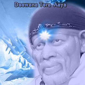 download Deewana Tera Aaya Baba apk
