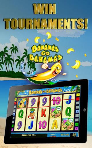 casino slots online  kostenlos downloaden