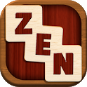 Zen icon