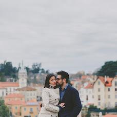 Wedding photographer Rafael Sanchez (rafaelsanchez1). Photo of 08.03.2016