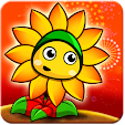 Flower Zomb.. file APK for Gaming PC/PS3/PS4 Smart TV