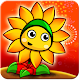 Flower Zombie War (game)