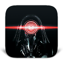 Starlost - Space Shooter 1.0.11 APK Download