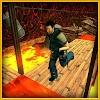 Army Training School - Lava Escape Trials 3D APK