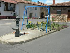Photo: Boletin 122 - Plazuela