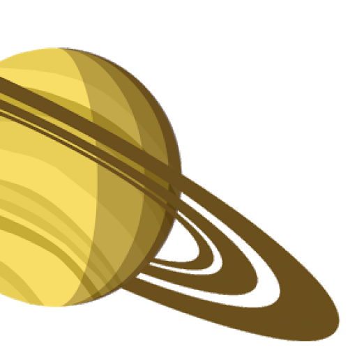 Saturn Simplified