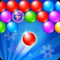 Bubble Genies icon