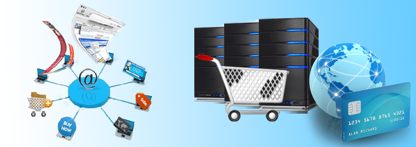 Ecommerce Affordable Hosting Solutions