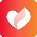 YouFlirt Free Dating Hookup App - Meet People icon