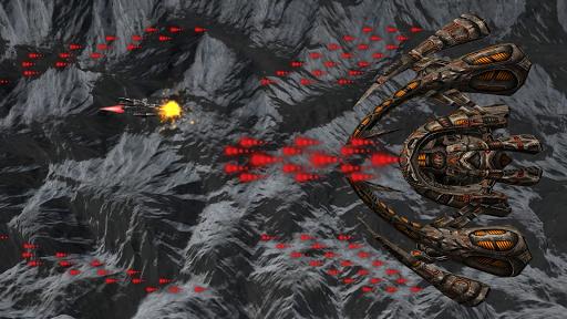BlastZone 2 Lite: Arcade Shooter 1.32.3.2 screenshots 8