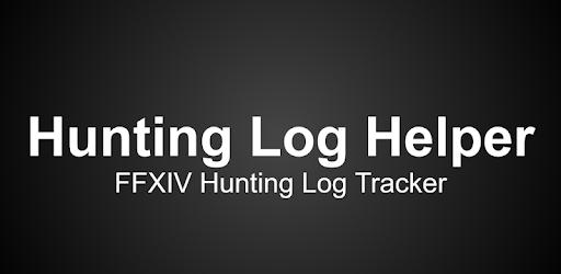 FFXIV Log Helper - Apps on Google Play