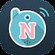 Nancy Baby Monitor: Babysitting & Nanny Camera (app)