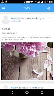 Family Delite - náhled