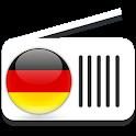 Germany Radio live icon