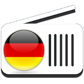 Germany Radio live